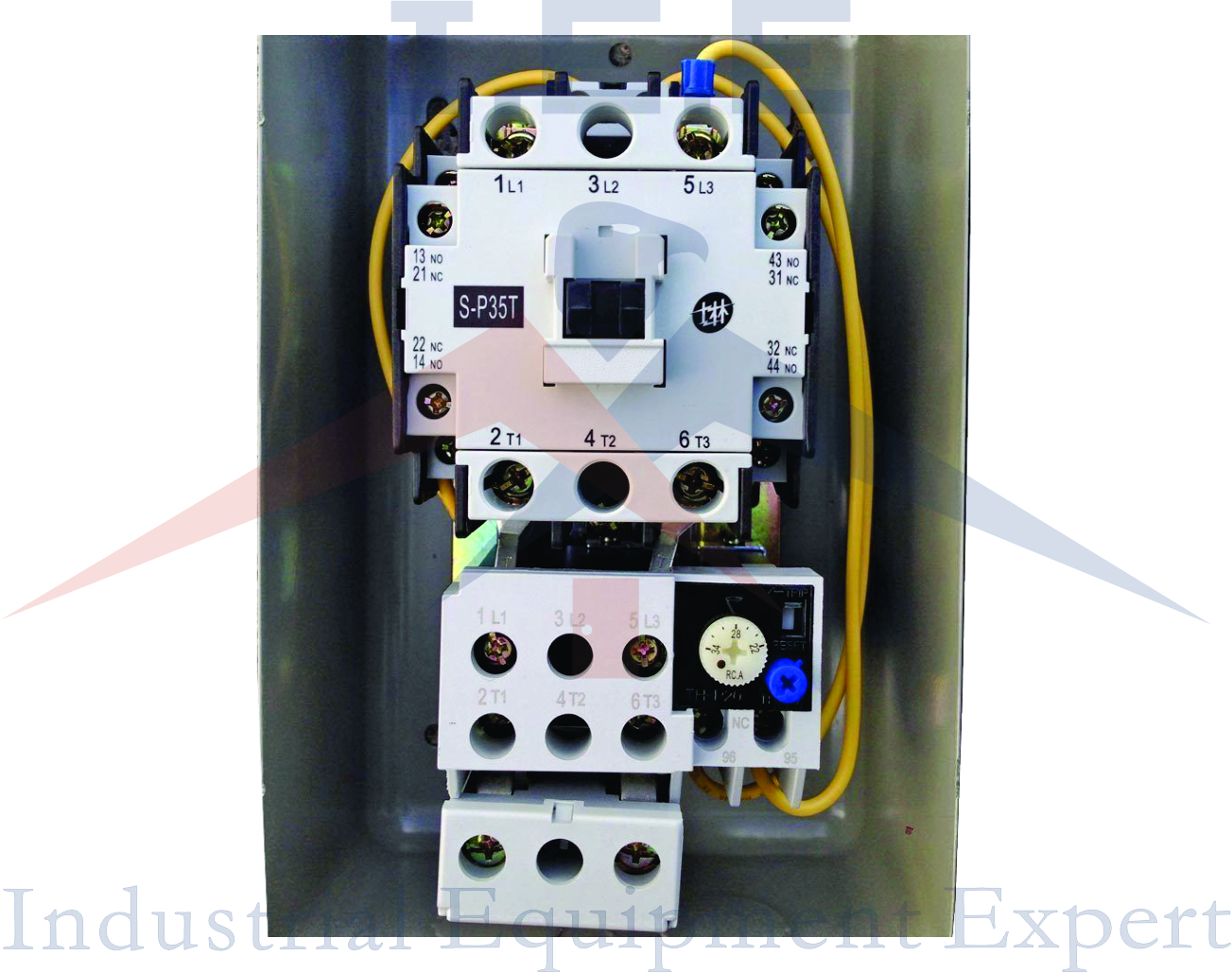 P30t Shihlin Motor Starter Wiring Diagram Trusted Schematics 5 Star Delta Control Hp Single 1 Phase Magnetic New Walmart Com