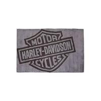 Super Harley Davidson Rugs Walmart Com Beutiful Home Inspiration Xortanetmahrainfo