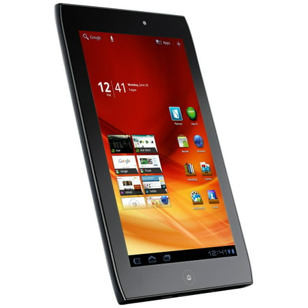 Refurbished Acer A100-07U08W 7-inch 8GB Android Tablet