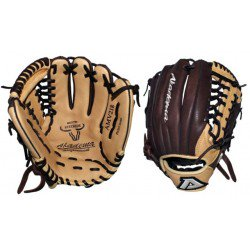 Prosoft Series AMV218 11.5 Inch Infield Baseball Glove Right Hand Throw