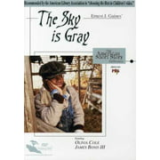The Sky Is Gray (DVD)