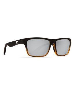 04a8495c594 Product Image Costa Del Mar Hinano Coconut Fade Sunglasses