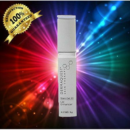 Dermaquest Stem Cell 3D Lip Enhancer 0.17oz (Stem Cell Enhancer)