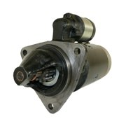 New Starter for Belarus 1025, 570, 572, 800, 802, 805, 820, 822, 825 20063708, 20073708000, IS1002, LRS01945