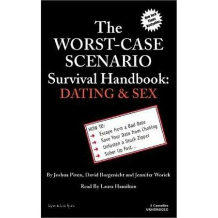 Worst case scenario survival handbook dating. Worst case scenario survival handbook dating.