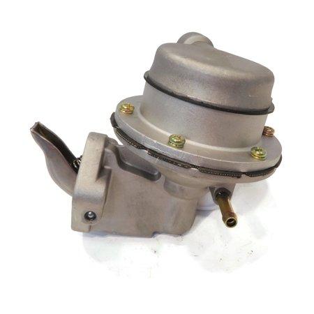 New FUEL PUMP W/ GASKETS for OMC 982997, Sierra 18-7289 GM V-6 1982-1991 Engines