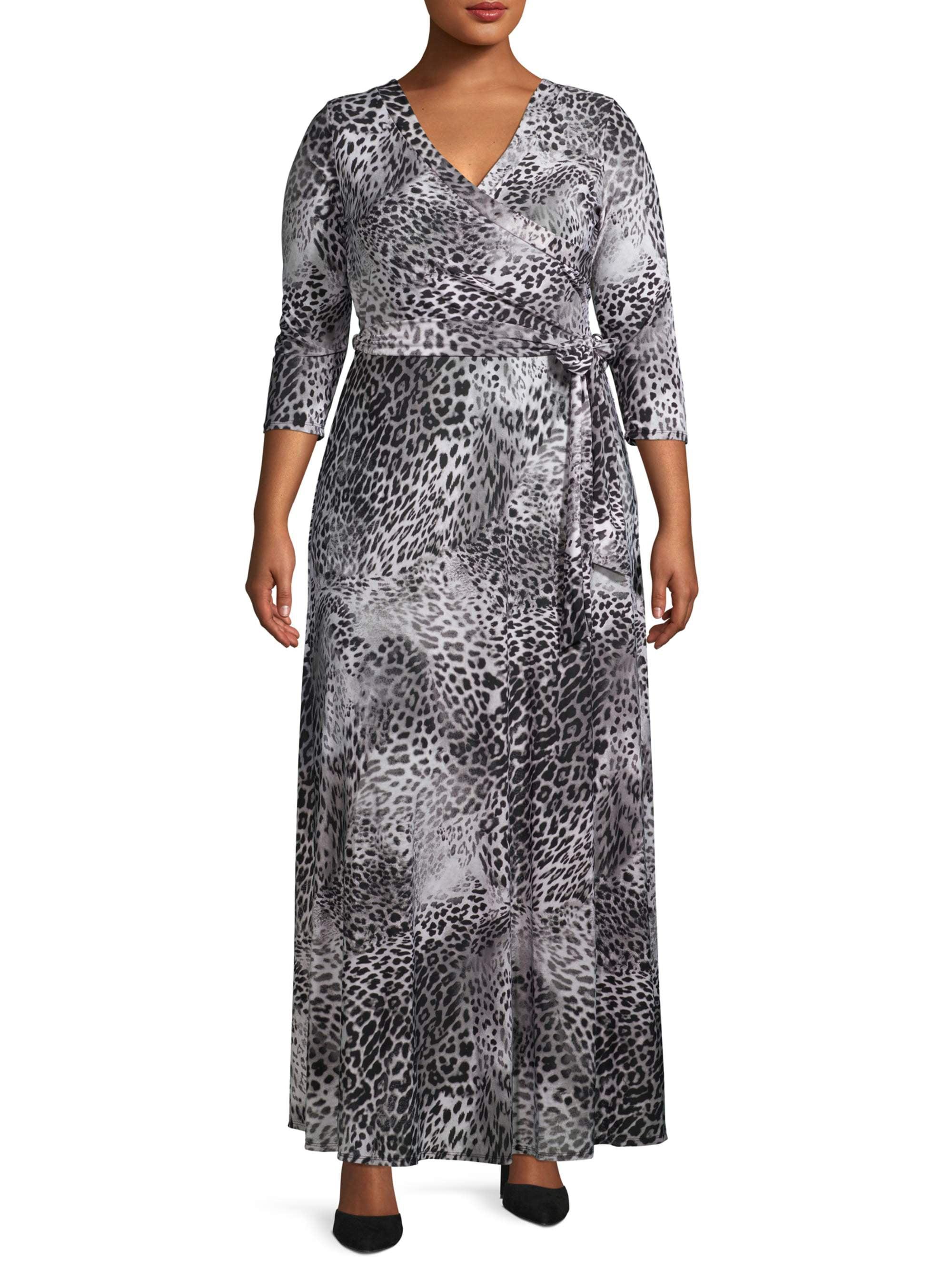 Eileen Fisher Womens White Sleeveless Mock Neck Tunic Top Shirt L BHFO 8250