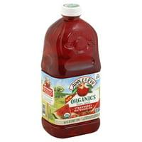 Apple & Eve A&e Org Strawberry Watermelon 64oz