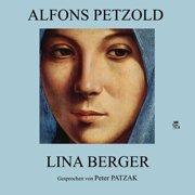 Lina Berger - Audiobook