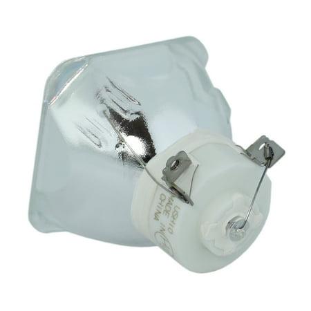 Lampe de rechange Ushio originale pour Projecteur Samsung SP-M200 (ampoule uniquement) - image 1 de 5