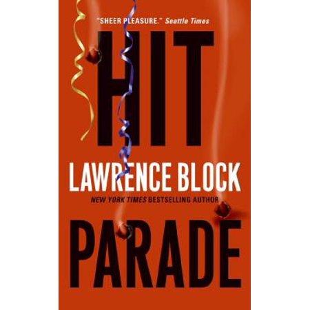 Hit Parade (Wedding Present Hit Parade)