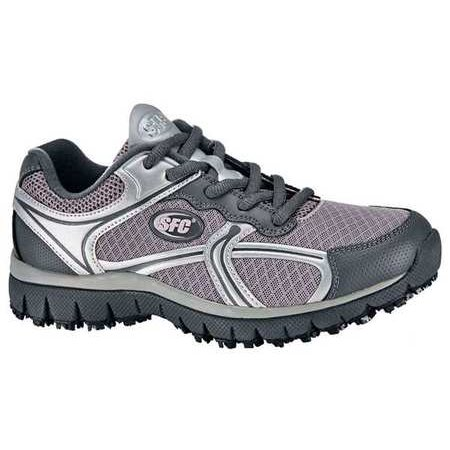 Best Pair Of Shoes For Crews
