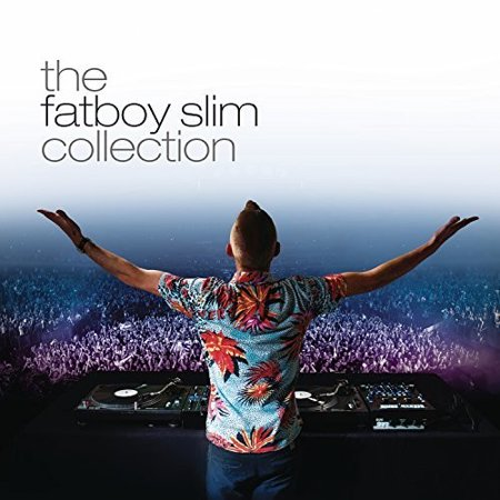 Fatboy Slim Collection (CD)