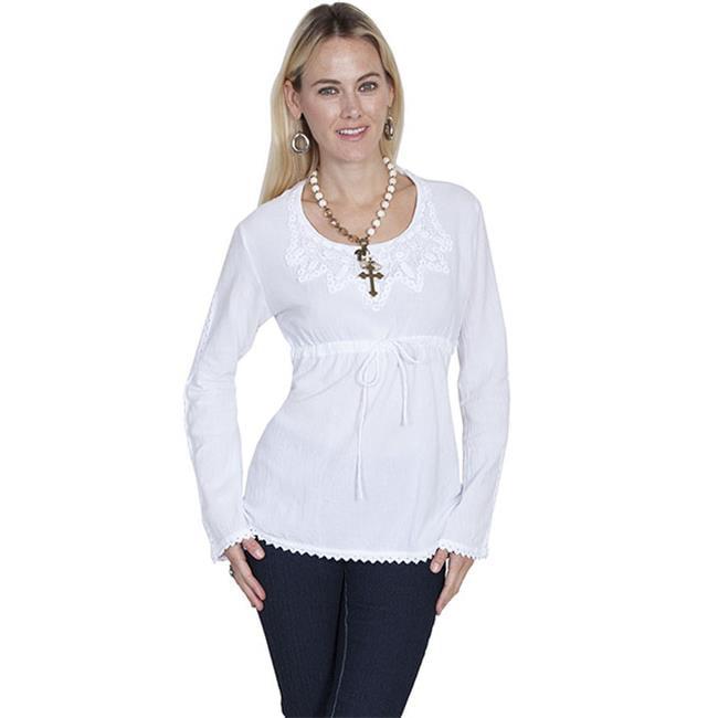 40 x 30 Fleece Blanket Kess InHouse Suzanne Carter Reflections Blue White Digital Throw
