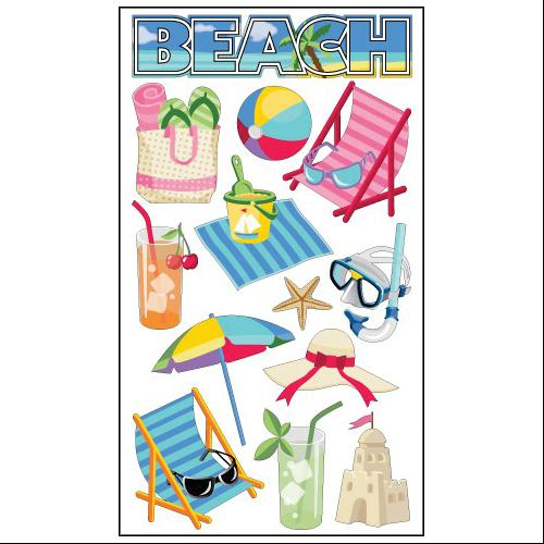 http://www.walmart.com/ip/Sticko-Classic-Stickers-Beach-Time/32838960