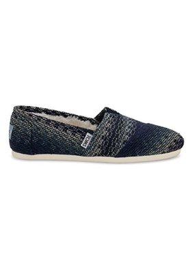 5a167747b8c96 TOMS Mens Casual Shoes - Walmart.com