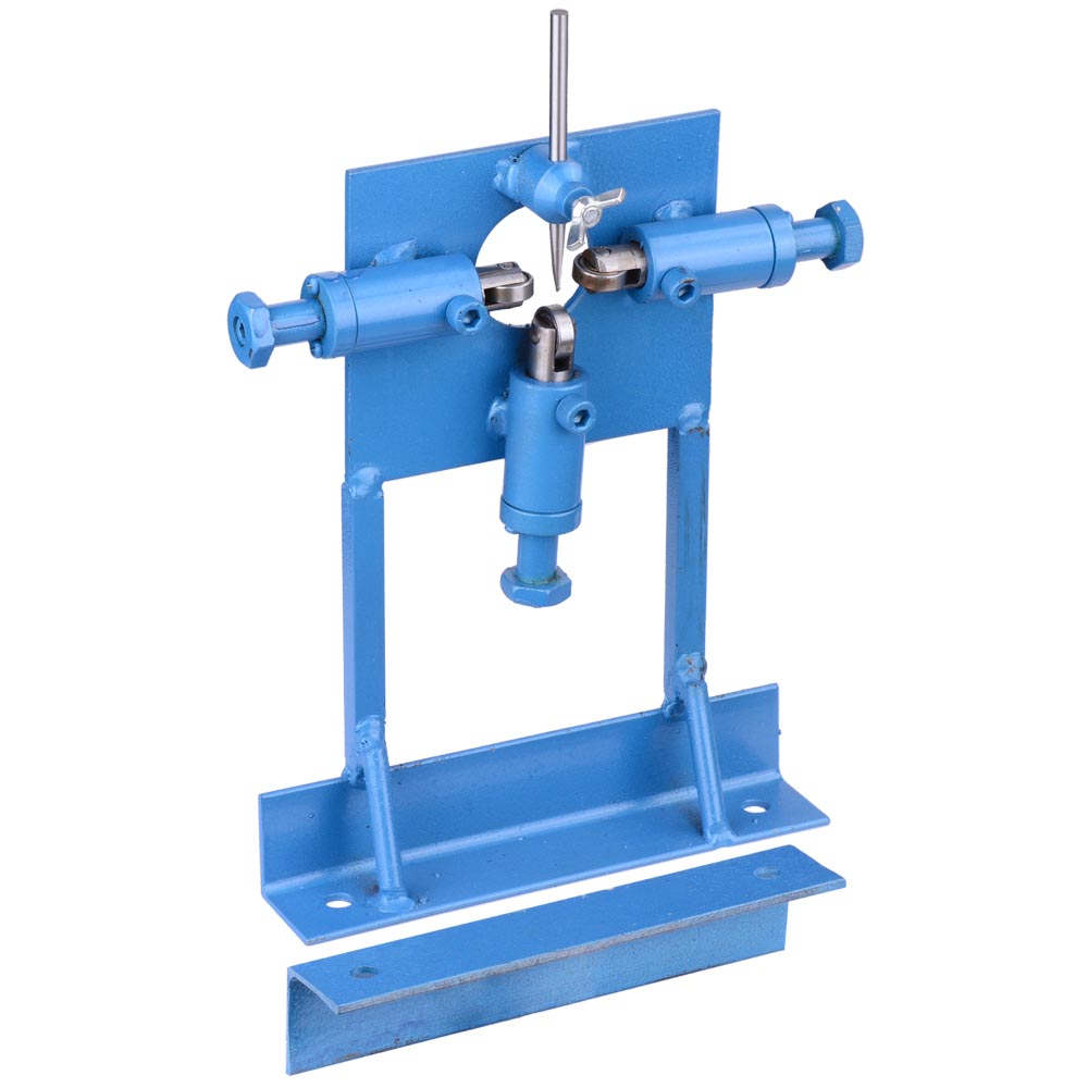 Yescom Manual Copper Wire Stripping Machine Cable Wire