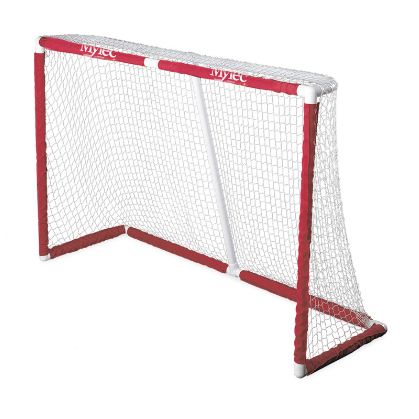 Mylec Official Pro Hockey Goal PVC by Mylec Inc