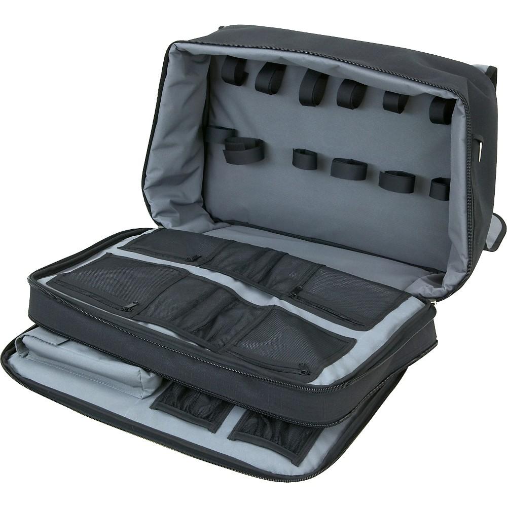 Musician's Gear Professional Music Gear Bag