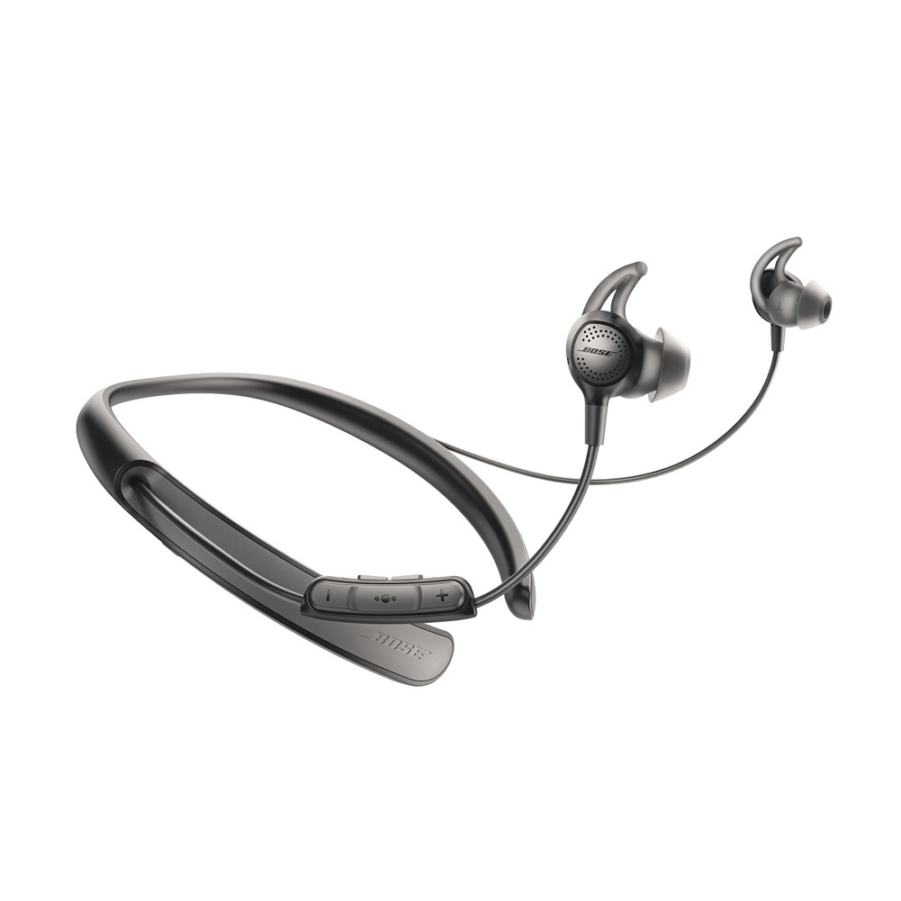 Bose QuietControl 30 Wireless Headphones by Bose