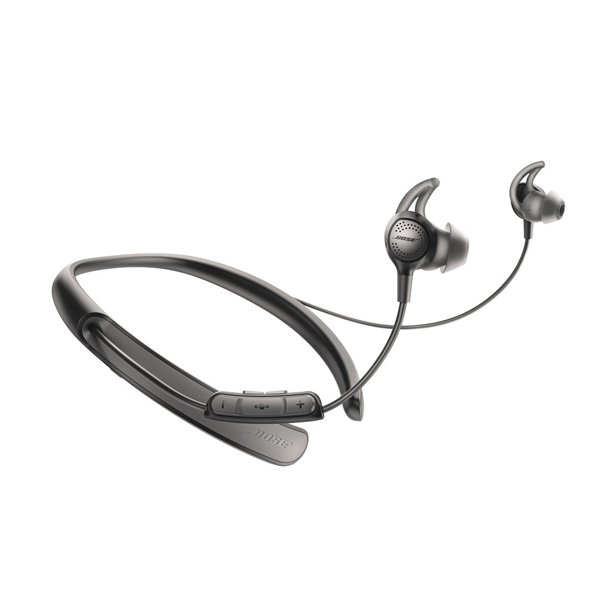 Bose Quietcontrol 30 Wireless Noise Cancelling Headphones Walmart Com Walmart Com