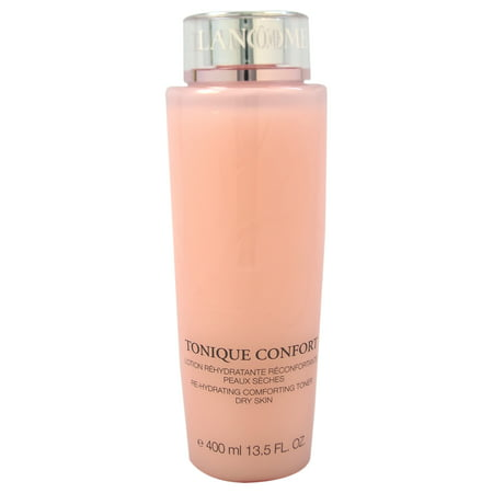 Confort Tonique by Lancome for Unisex - 13.4 oz Confort Tonique