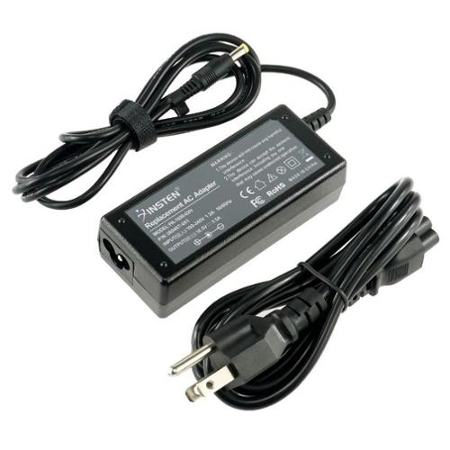 Insten AC Wall Power Adapter Charger For HP Pavilion Latop