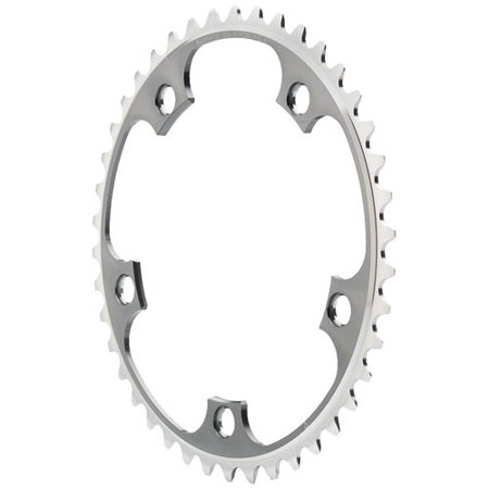 Shimano Dura-Ace 7900 42t 130mm 10-Speed A-Type Inner Chainring (Shimano Dura Ace Components)