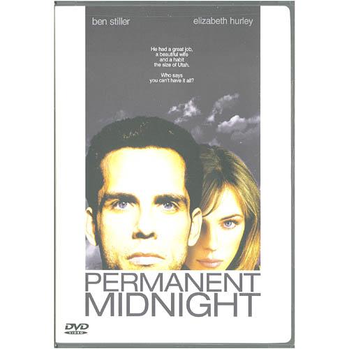 Permanent Midnight (Widescreen)
