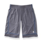 Aeropostale Mens Aero87 Athletic Workout Shorts