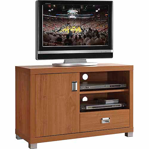 """Techni Mobili TV Cabinet for TVs up to 40"""""""