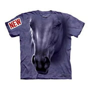 Horse Head Youth T-Shirt - 15-3346
