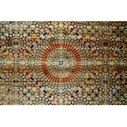 Parvez Taj Kortoba Pinewood Wall Art