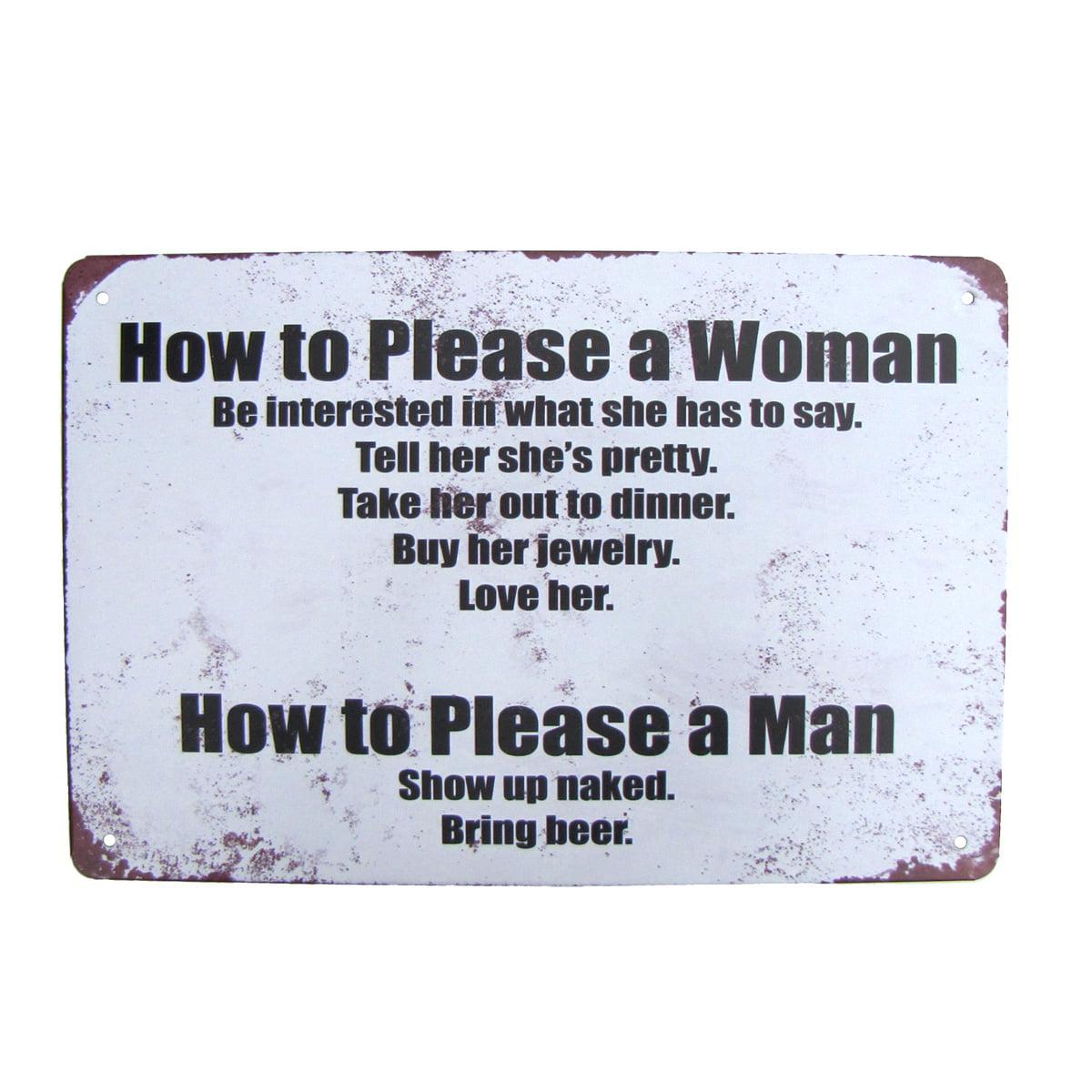 Bar Runner Mat Funny Drink Beer Gifts for Men Women Novelty Home Pub Bar Beer The Reason