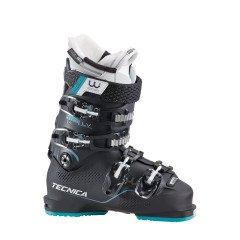 Tecnica - Tecnica Mach1 85 Women s MV Ski Boot 2018 - Walmart.com 5e2f4d7ca