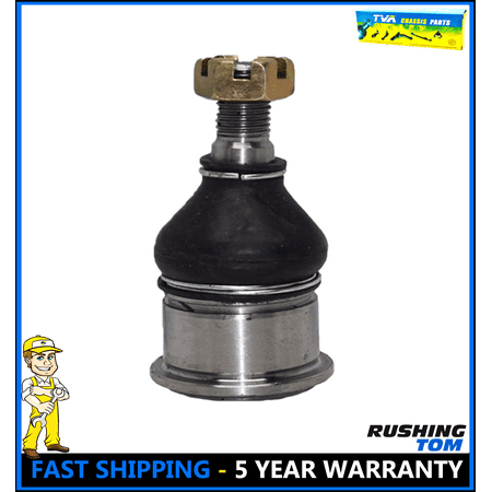 Front Suspension Lower Ball Joint Fits Ford Taurus Lincoln Continental
