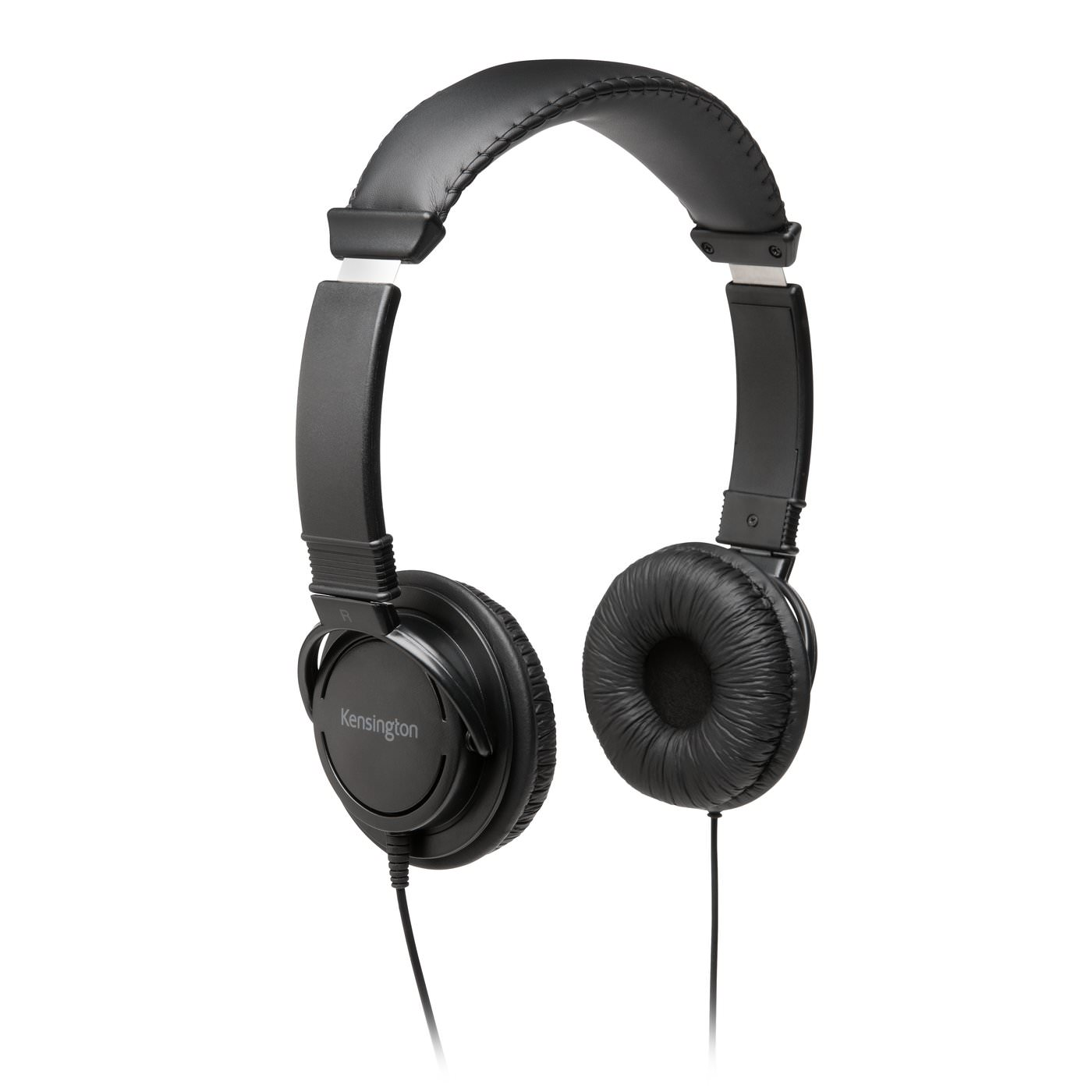 Kensington Hi-Fi Headphones by Kensington