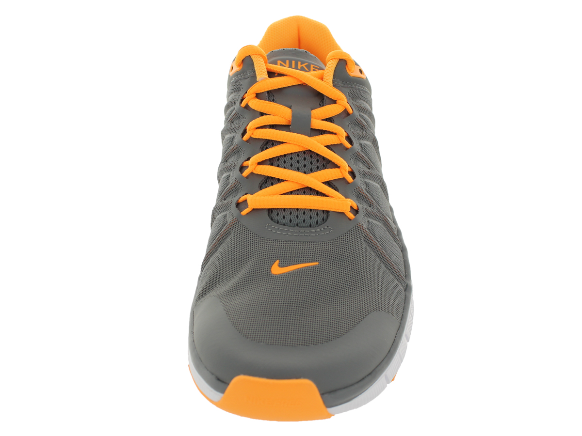 Nike Men's Free Trainer 3.0 Training Shoe