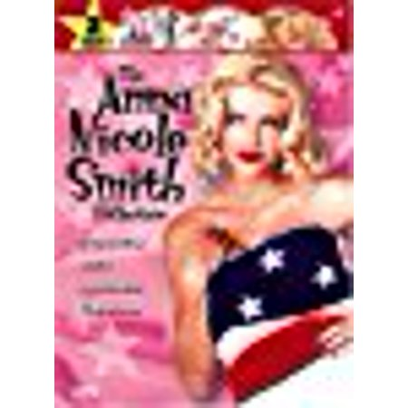 The Anna Nicole Smith Collection