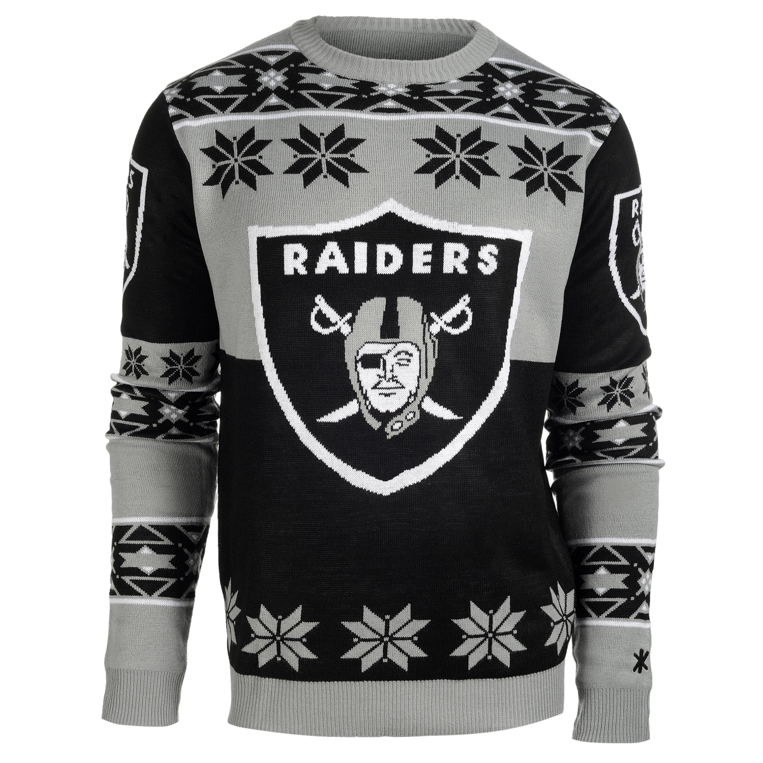 Oakland Raiders Men\'s NFL \