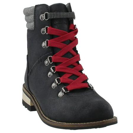 Surrey Shape (Kodiak Womens Surrey II Casual Boots)