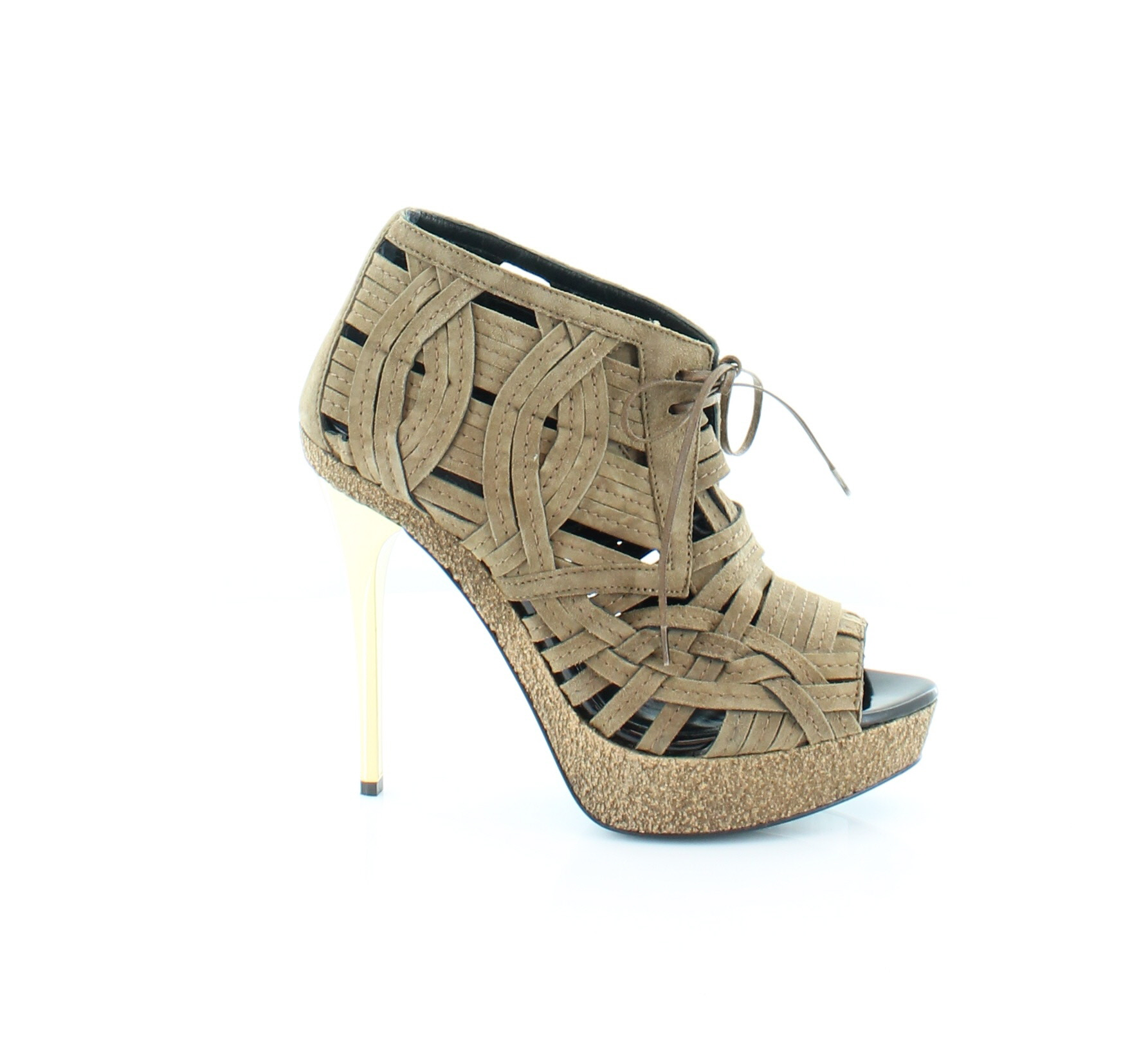 Burberry Prorsum Women's Heels Economical, stylish, and eye-catching shoes