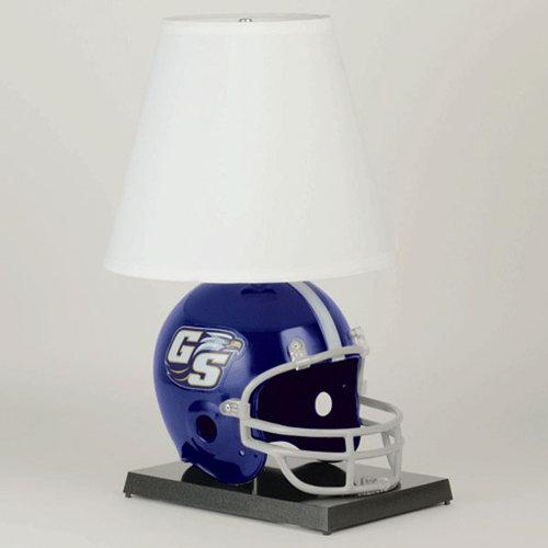 NCAA - Georgia Southern Eagles Helmet Lamp