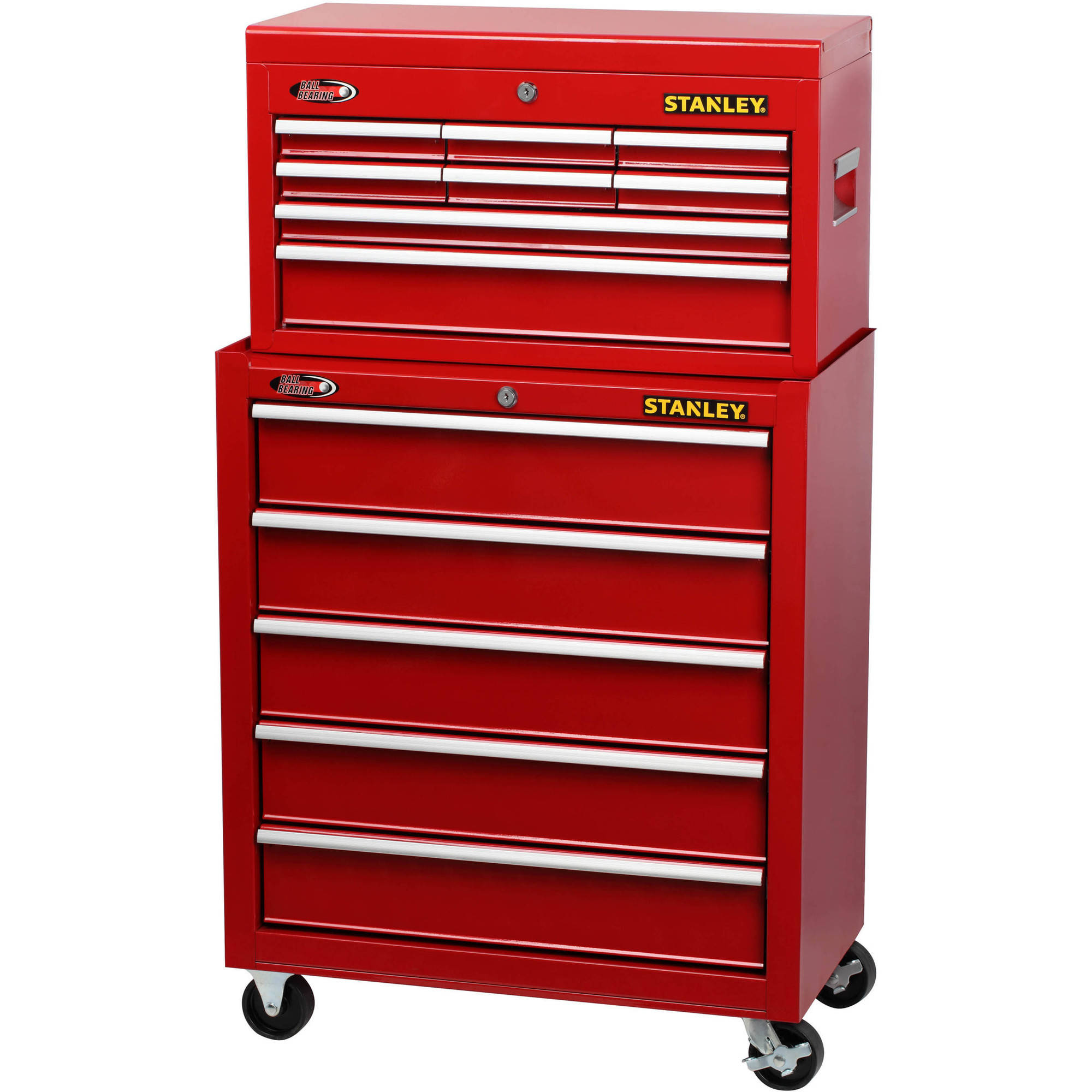products collections metal red img drawers trophy twine drawer industrial urbanamericana chest of