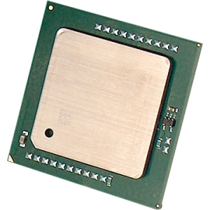 Xeon Dual-core E5-2637 3GHz Processor Upgrade