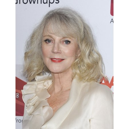 Adult Movie Awards (Blythe Danner At Arrivals For Aarp The MagazineS 17Th Annual Movies For Grownups Awards Beverly Wilshire Hotel Beverly Hills Ca February 5 2018 Photo By Elizabeth GoodenoughEverett Collection)