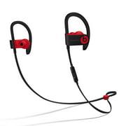 Powerbeats3 Wireless Earphones - The Beats Decade Collection