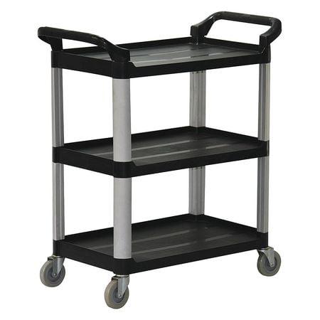 Sandusky Utility Cart, PUC172733-3