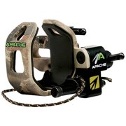 New Archery Products Apache Rest Lost Camo Rh