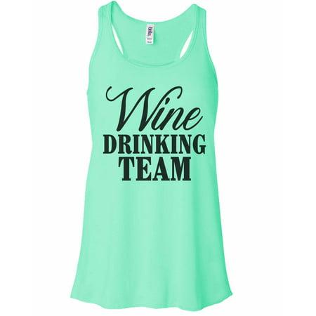 Women's Funny Drinking